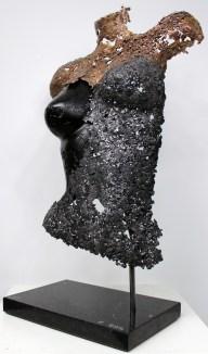 46-belisama-carmen-philippe-buil-sculpteur-2