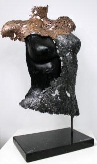 46-belisama-carmen-philippe-buil-sculpteur-4