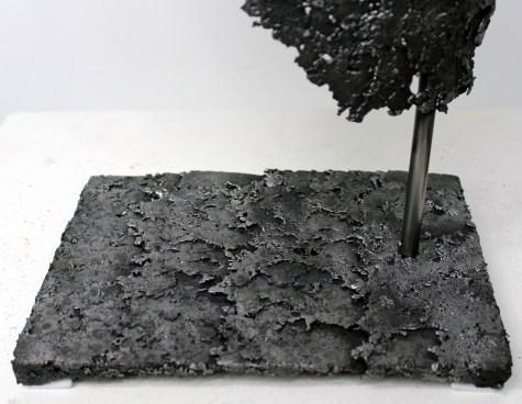 51-belisama-irona-sculpture-philippe-buil-5