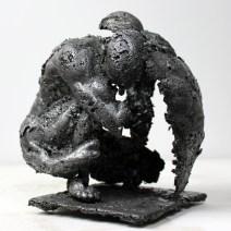 56-un-dos-tres-sculpture-philippe-buil2