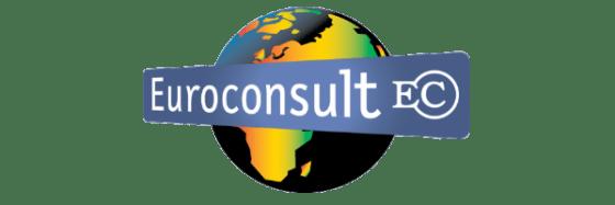 Euroconsult Logo