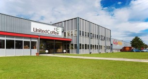 01-united-coffee