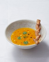09-veloute-de-courge-orange-coriandre