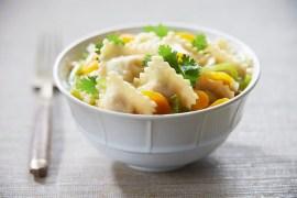 19-wok-de-legumes-et-ravioli-boeuf-bolognaise-saint-jean