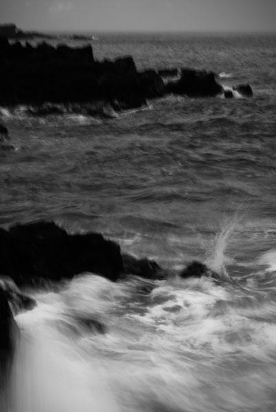 Sicile | Mer Ionienne | 5