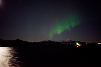 northern-lights-philippe-durand-3