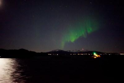 northern-lights-philippe-durand-3