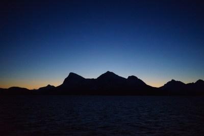 northern-lights-philippe-durand-31