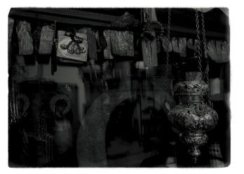 distant-memories-_0000s_0005_116 E