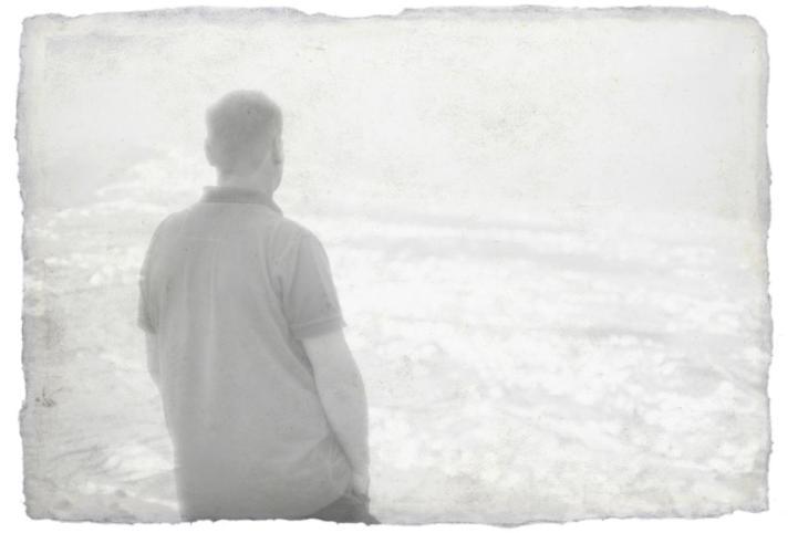 distant-memories-_0000s_0009_111 A