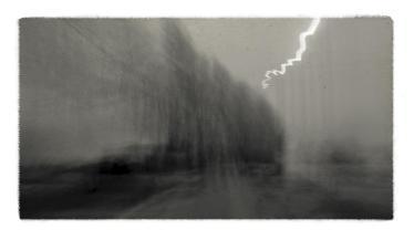 distant-memories-_0000s_0021_038 C
