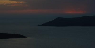 caldera-santorin-philippe-durand-025