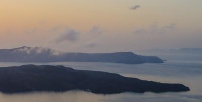 caldera-santorin-philippe-durand-028