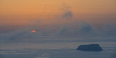 caldera-santorin-philippe-durand-034
