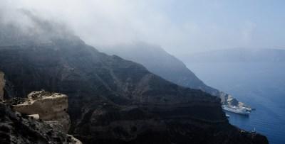 caldera-santorin-philippe-durand-040