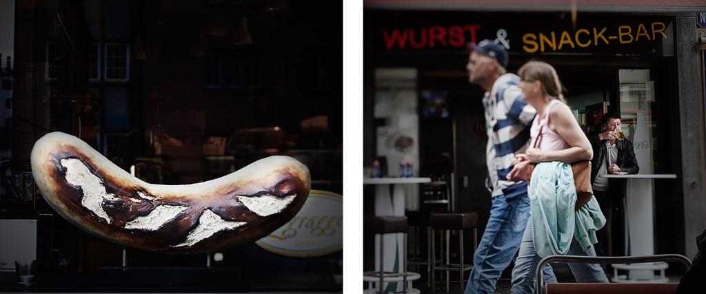 04-Zurich-mai-2012-bratwurst
