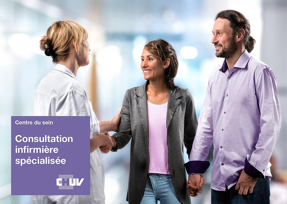 17408-Flyer-Presentation-Consultation-Infirmière-Specialisée-Centre-du-Sein-1 (1)
