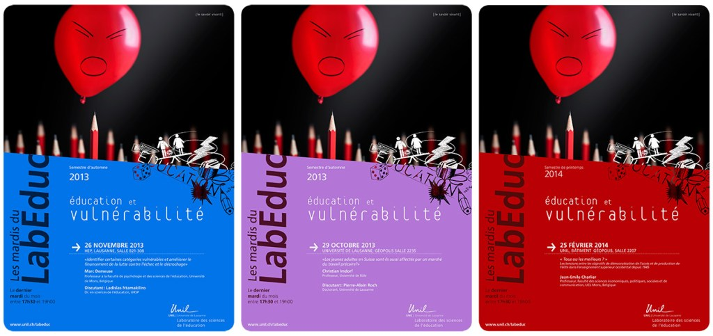 labeduc-2014-education-et-vulnerabilite
