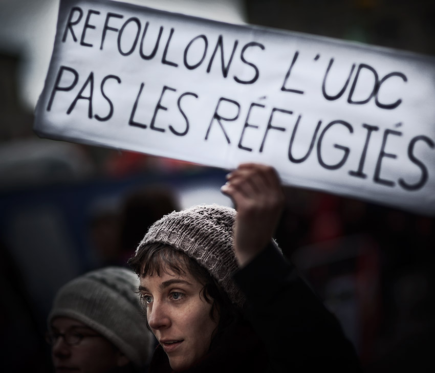 manif-suisse-ouverte-solidaire-4