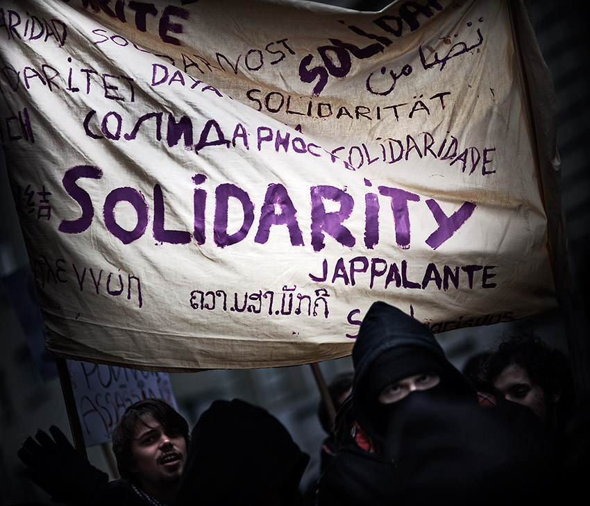 manif-suisse-ouverte-solidaire-6