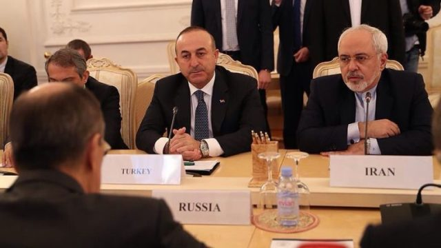 russia-iran-turkey-ready-to-brokegggr-peace-deal-for-syria-768x432