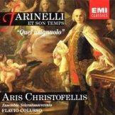 Aris Christofellis
