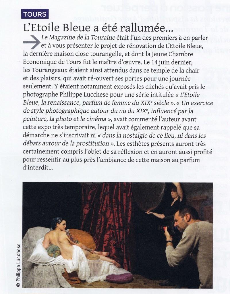 le_magazine_de_la_touraine_été_2014