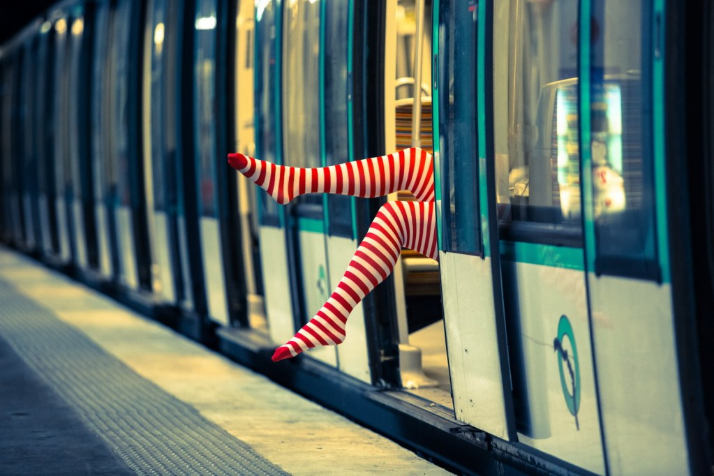 mais_ou_metro