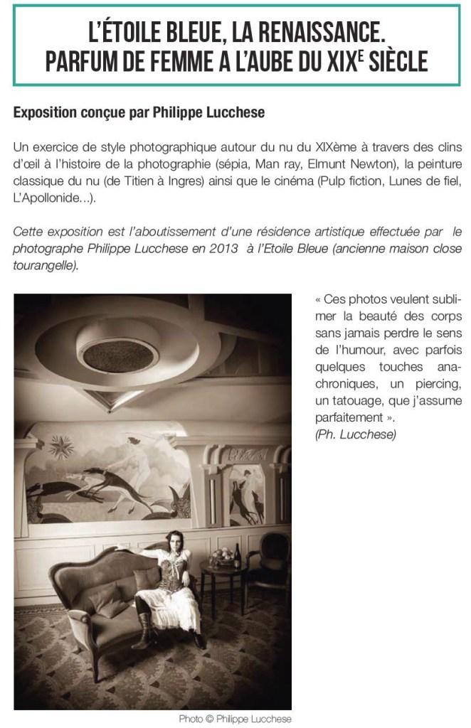 prog_amour_desir_p13