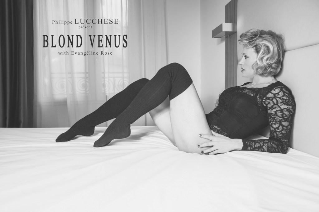 blond venus (10)