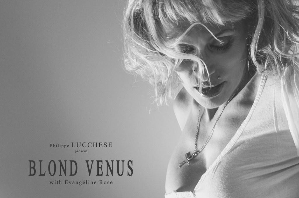blond venus (3)