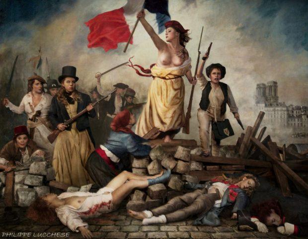 1-la-liberte-guidant-le-peuple-philippe-lucchese