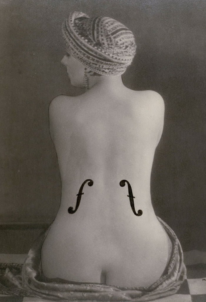 8-violon-ingres-man-ray-1924