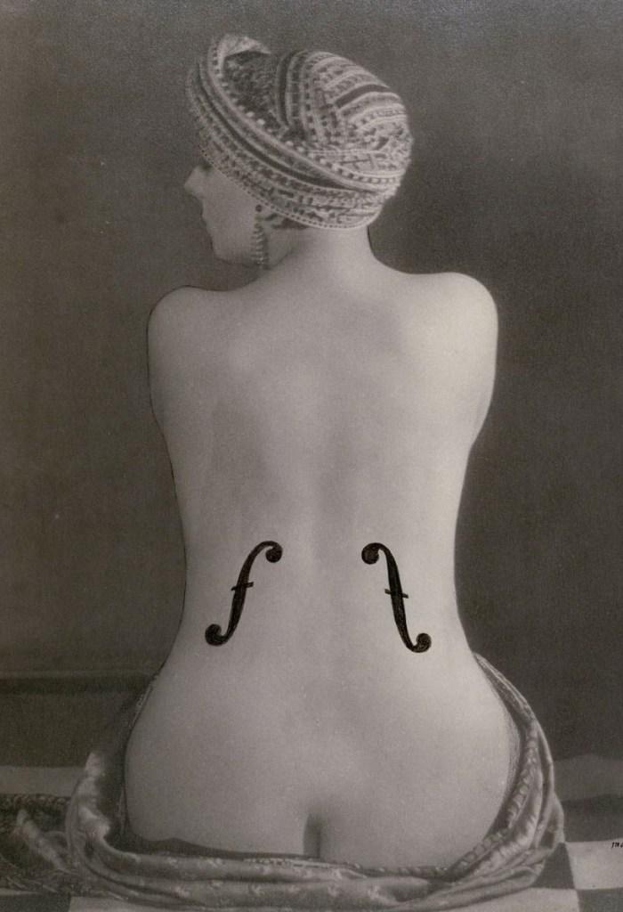 8-violon-ingres-man-ray-1924