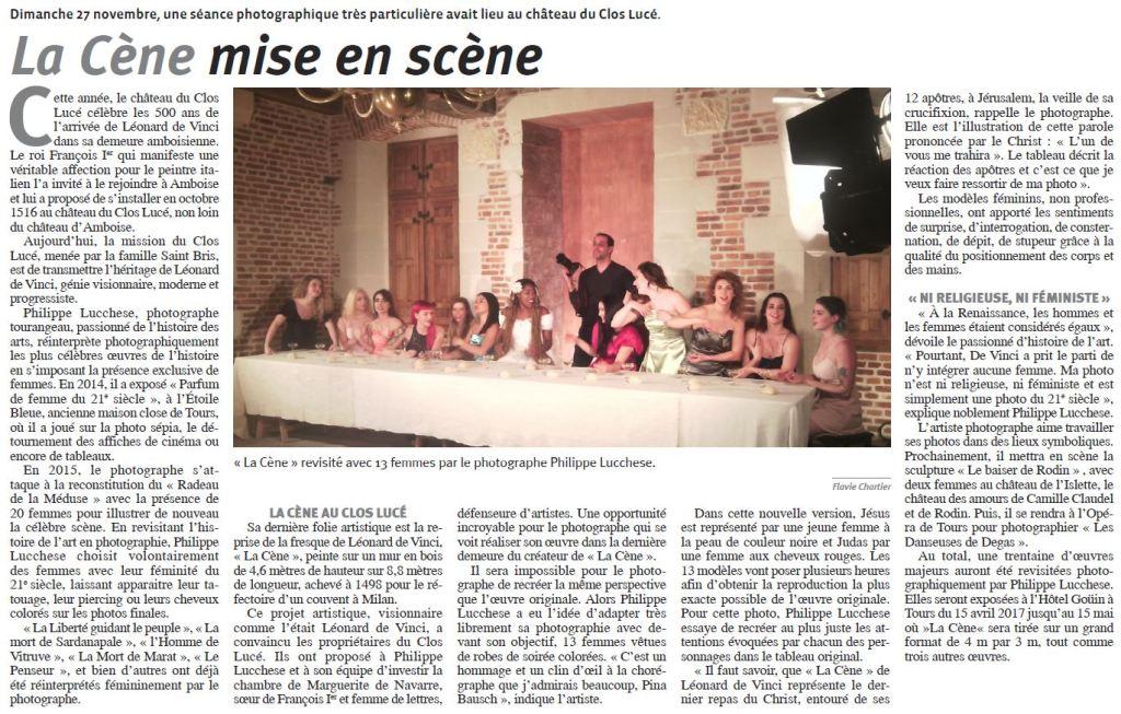 la_renaissance_lochoise_16_12_07_cene_clos_luce