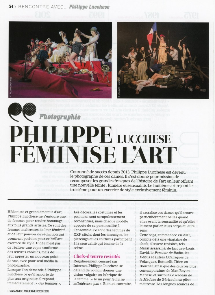 magazine_touraine_oct_2016_expo_seance_delacroix-2