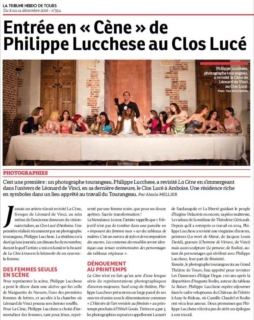 tribune_tours_16_12_08_cene_clos_luce