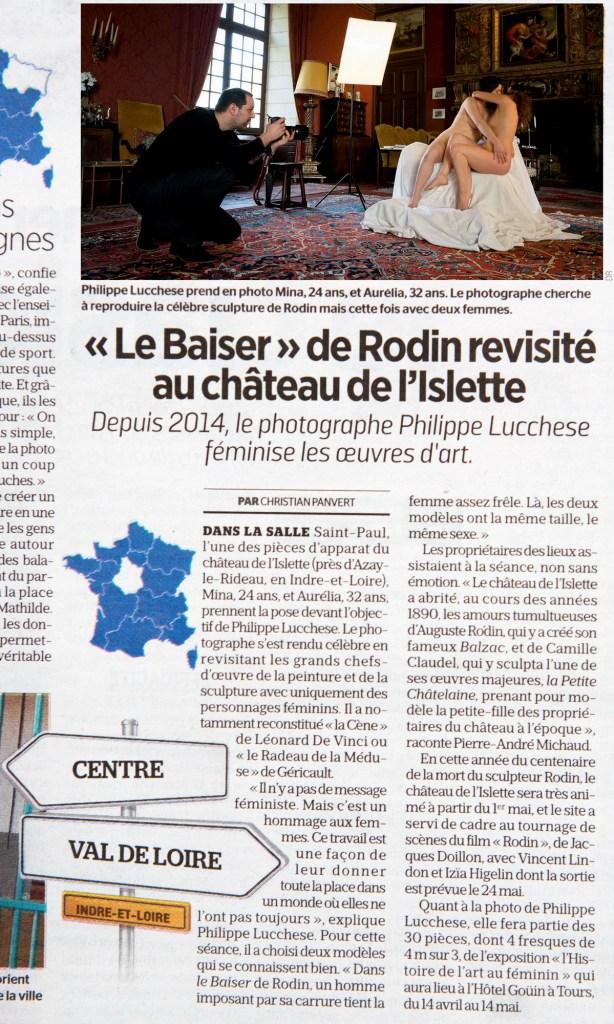 parisien_26_janv_2017_baiser_rodin_lislette