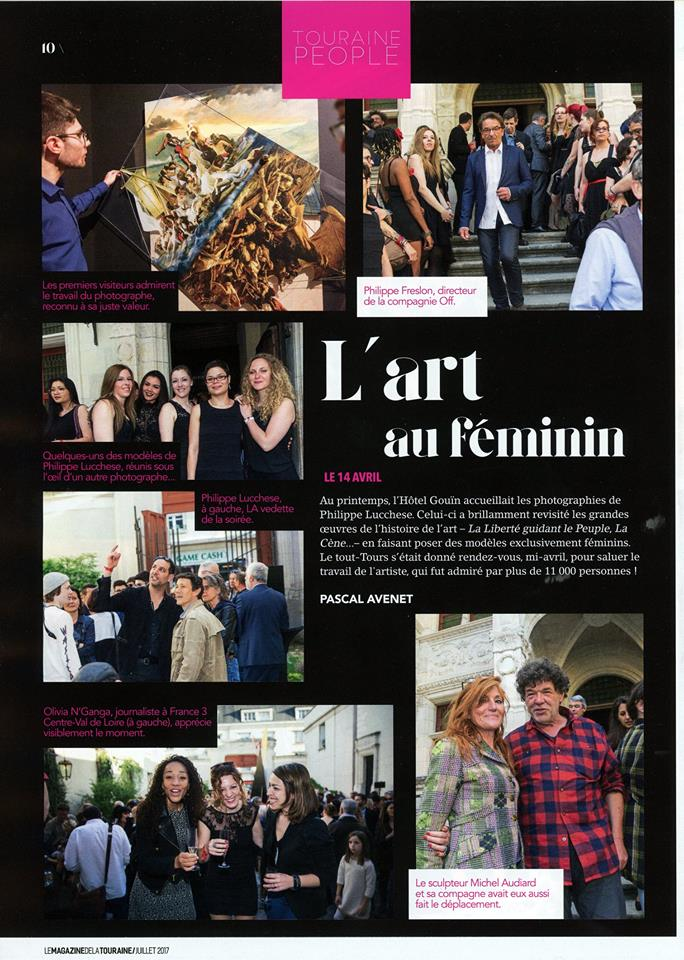 magazine_touraine_juillet_2017_expo_gouin