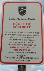 securite_pm