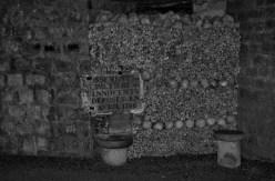 catacombes-201