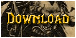 WC - Download