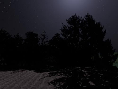 night_1