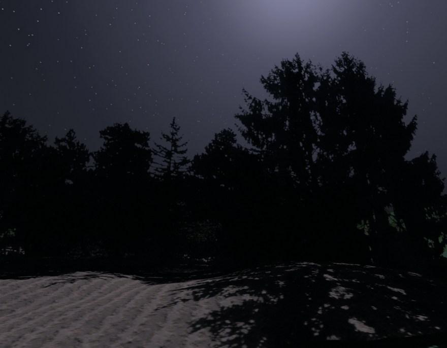 11_95_a_nuit