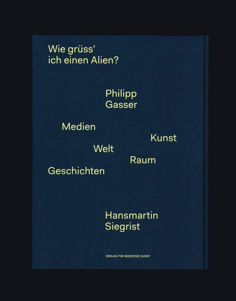 philipp-gasser-back