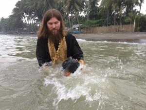 08 Baptism 01