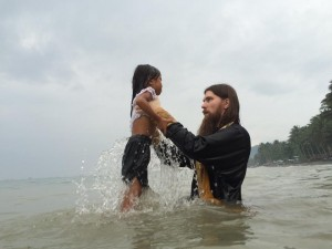 11 Baptism 04