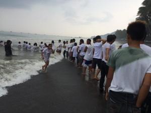 12 Baptism 05