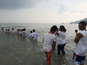 15 Baptism 08