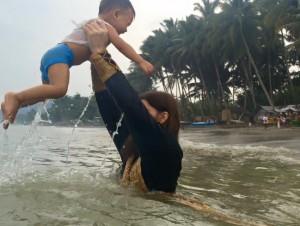 16 Baptism 09